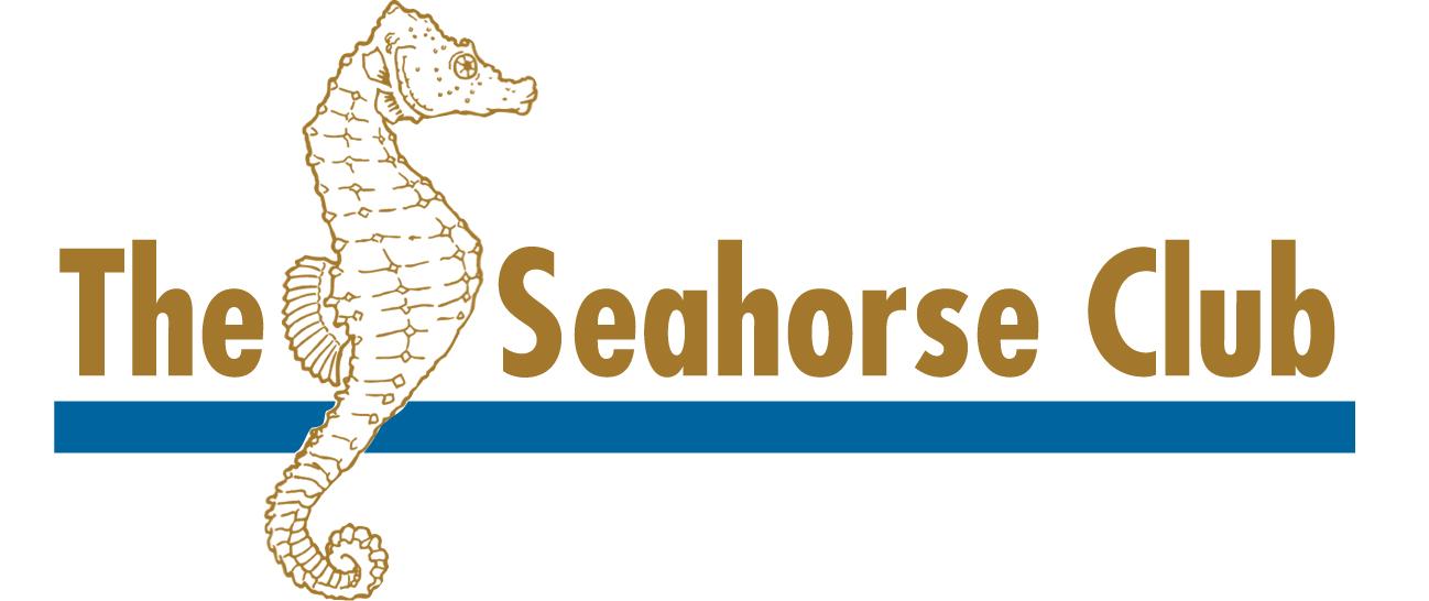 The Seahorse Club